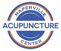 Naperville Acupuncture Center